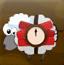炸弹小羊来袭选关版