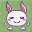 小兔子记忆游戏