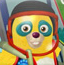 浣熊博士幼儿园