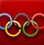 伦敦奥运找数字