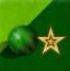 小绿球回家2