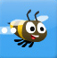 小蜜蜂拼字
