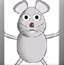 小老鼠大智慧