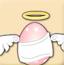 鸡蛋救世主2