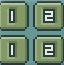 数字迷宫闯关
