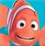 深海小鱼儿拼图