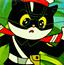 黑猫警长大找茬