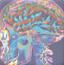 大脑迅速练习