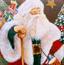 圣诞老人找茬