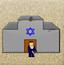 保卫圣殿2