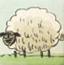 送三只小羊回家中文版