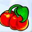 水果连线2