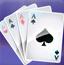 纸牌游戏合集