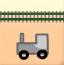 铁路崩溃2