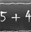 经典算术2