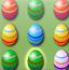 绚丽彩蛋对对碰