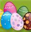 复活节的彩蛋