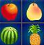 农场水果对对碰