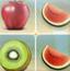 水果大消除