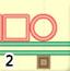 对称平衡2
