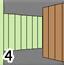 彩色3D迷宫4