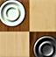 西洋棋5000