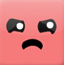 移走红方块玩家自制版2