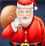 圣诞老人的智慧