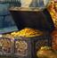 蒙特祖玛的宝藏2