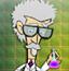 化学球实验