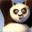 功夫熊猫2隐藏物品