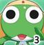 青蛙军曹找不同3
