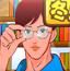 图书管理员