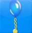 聪明的气球