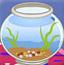 寻找小金鱼