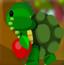 愤怒的小乌龟