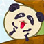 美味的熊猫