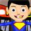 小超人大找茬