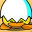 蛋蛋大冒险