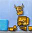 炸毁机器人2