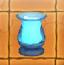 爆炸水瓶2