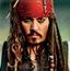 加勒比海盗来找茬