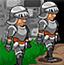 寻宝骑士团