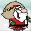 圣诞老人智取礼物2