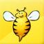 蜜蜂版俄罗斯方块