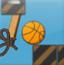 物理篮球增强版