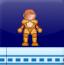 太空小超人