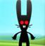 所有的兔子都该死