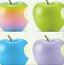 开心苹果对对碰