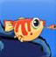 新大鱼吃小鱼